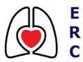 Instructeur-BLS-AED-op-afspraak